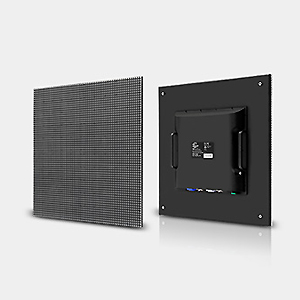 LED CABINET - HD LED VIDEO WALL