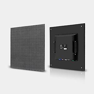 LED CABINET - HD LED VIDEO WALL